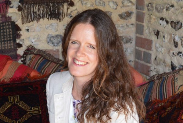 Rebecca Reid Solicitor Odiham Wills Probate Hampshire