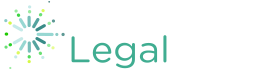 Illuminate Legal Limited